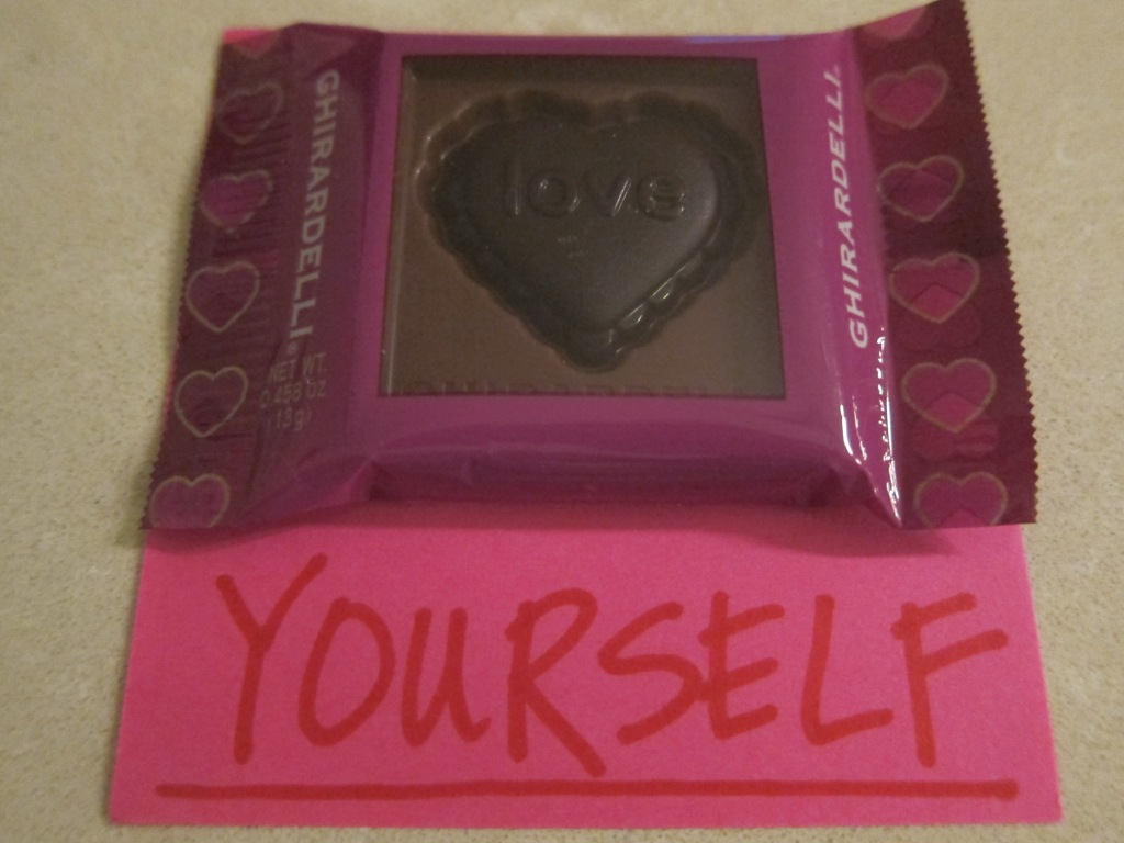 Valentine-Love-Yourself