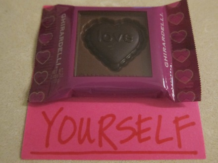 Valentine-Love-Yourself